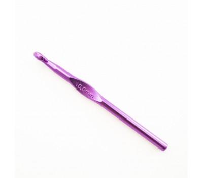 Крючок для вязания 10.0мм