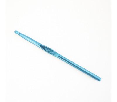 Крючок для вязания 6.0мм