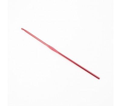 Крючок для вязания 3.0мм
