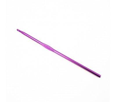 Крючок для вязания 4.0мм