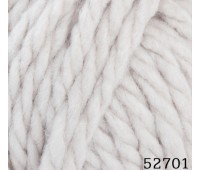 Пряжа Himalaya Combo Светло-бежевый 52701