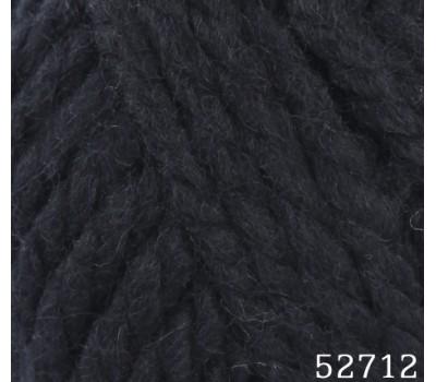 Пряжа Himalaya Combo Черный