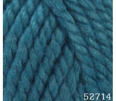 Пряжа Himalaya Combo Изумрудный 52714