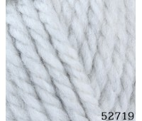 Пряжа Himalaya Combo Светло-серый 52719