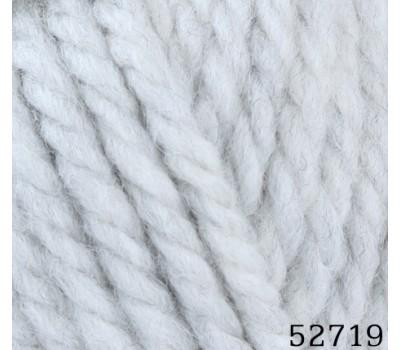 Пряжа Himalaya Combo Светло-серый