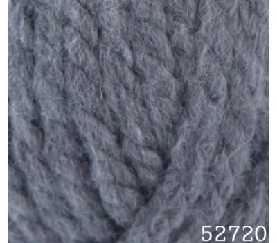 Пряжа Himalaya Combo Серый 52720