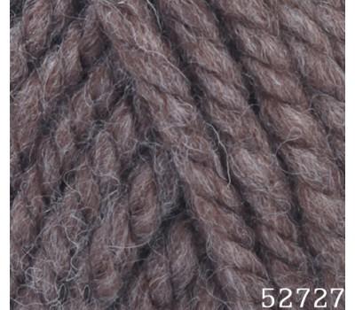 Пряжа Himalaya Combo Капучино 52727