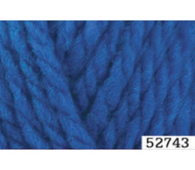 Пряжа Himalaya Combo Джинс 52743