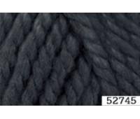 Пряжа Himalaya Combo Темно-серый 52745