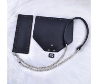 Комплект из Эко-кожи для сумки кроссбоди Chloe
