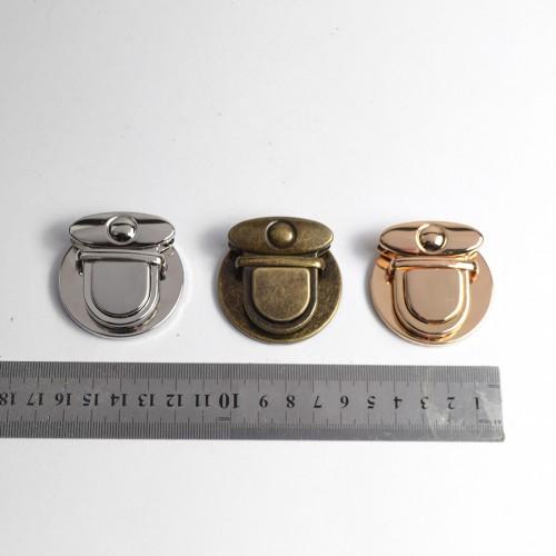 металофурнитура для сумок